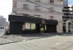 アスティオン田室1階 貸店舗事務所