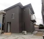 片島 未入居戸建住宅