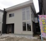 片島 売り戸建住宅