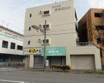 東春日ビル103