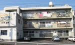 コーポ三田