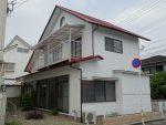 錦町 売戸建住宅