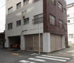 関谷ビル 1階